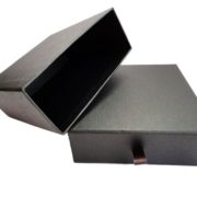Rigid-Tray-Boxes-sleeves-Emans-Packaging