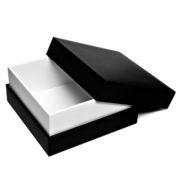 rigid-shoulder-neck-boxes-emans-packaging