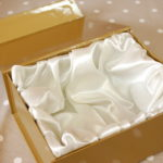 separate-lid-gold-satin-lined-gift-box-with-baby-blue-emans-packaging