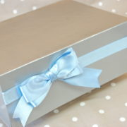 separate-lid-silver-satin-lined-gift-box-with-baby-blue-close-emans-packaging