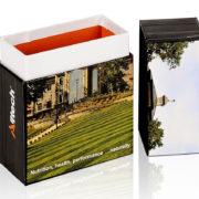 shoulder-neck-rigid-boxes-3-emans-packaging