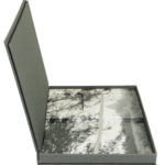 book style rigid gift boxes-emans-packaging-4