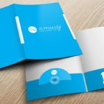 Presentation-folders-emans-packaging-iamge4