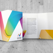 Presentation-folders-emans-packaging-iamge8