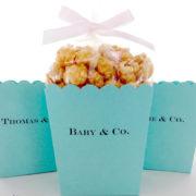 Popcorn_boxes_Emanspackaging.com