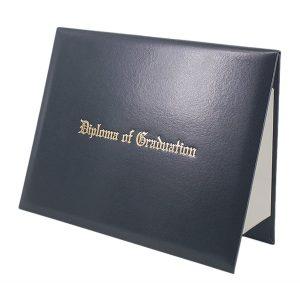 Certificate Holders_emans packaging