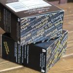 Custom_Tuck_Boxes_Emans_Packaging