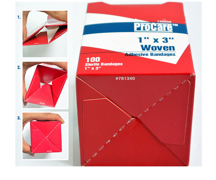 auto_lock_Boxes_3 Emans Packaging