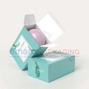 Custom Soap Boxes Emans Packaging