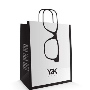 paper bags emans packaging
