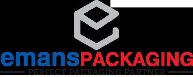 Emans Packaging