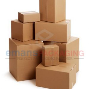 Wholesale Cardboard Storage Boxes