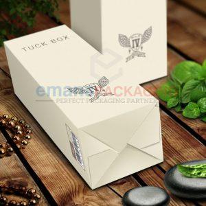 Custom Wholesale Auto Lock Boxes