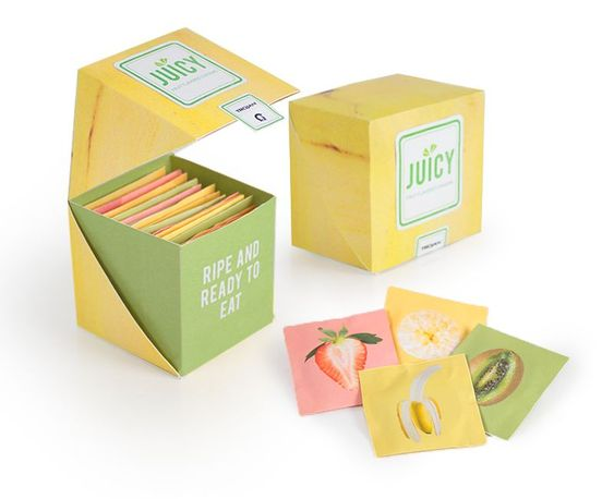 Condom Packaging Boxes Wholesale