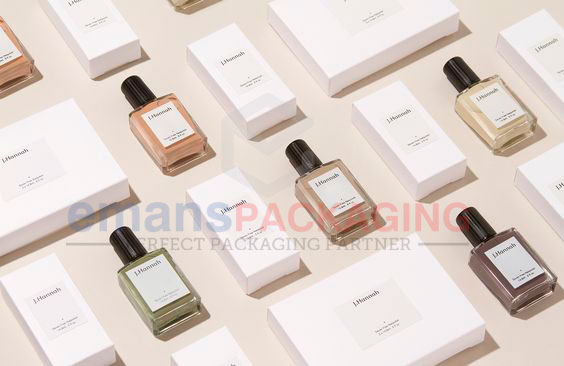Personal Care Boxes