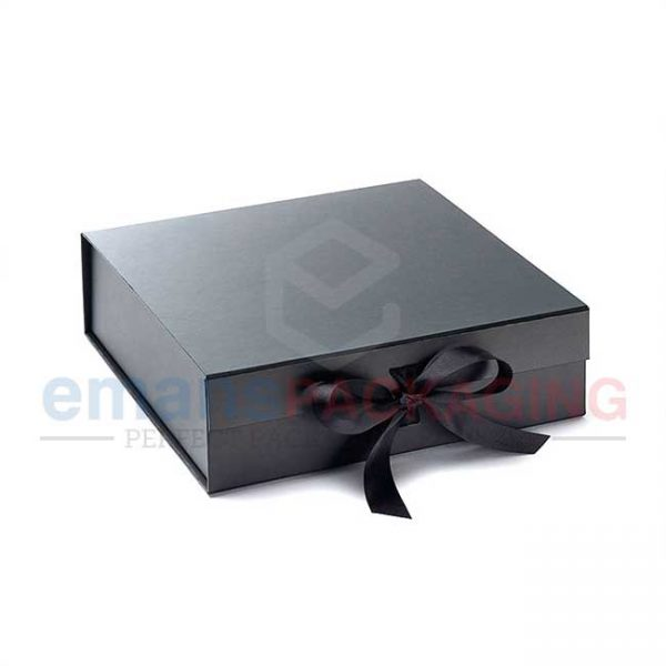 Collapsible Wholesale Boxes