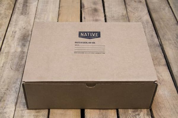 Mailer boxes emans packaging
