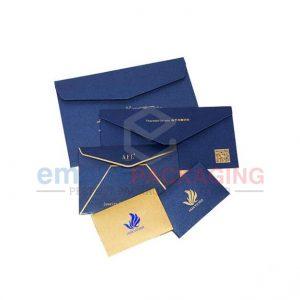 Custom Corrugated Envelopes Wholesale