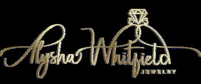 AWJ_Logo_2.0_RGB_-_GOLD2_png_526210ef-1dfb-4d5a-a299-fc068f579a2c_400x