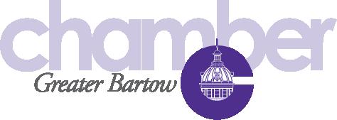 Bartow-Chamber-Logo
