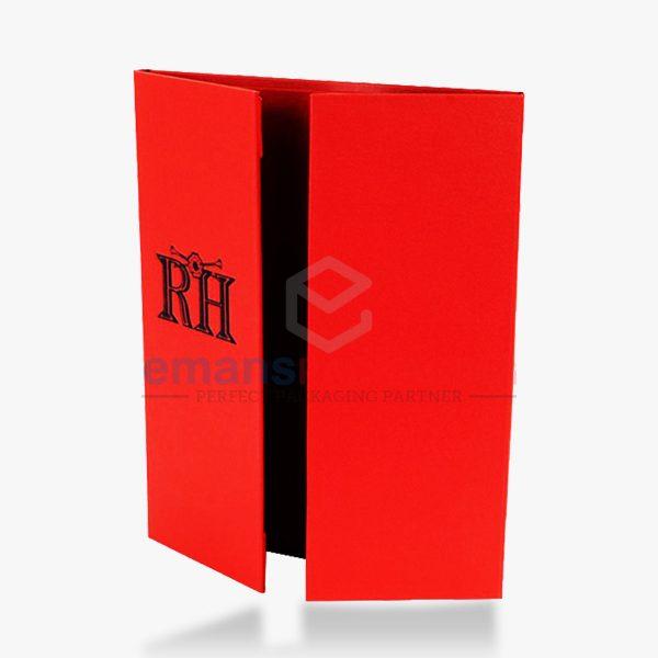 Red Gate Folder