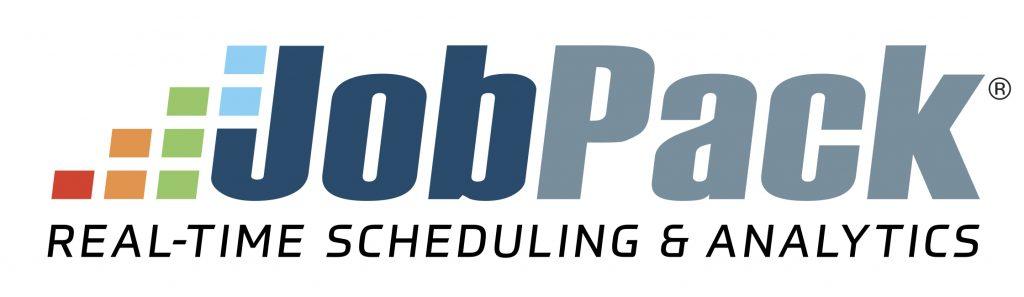 JobPack-Logo-2018