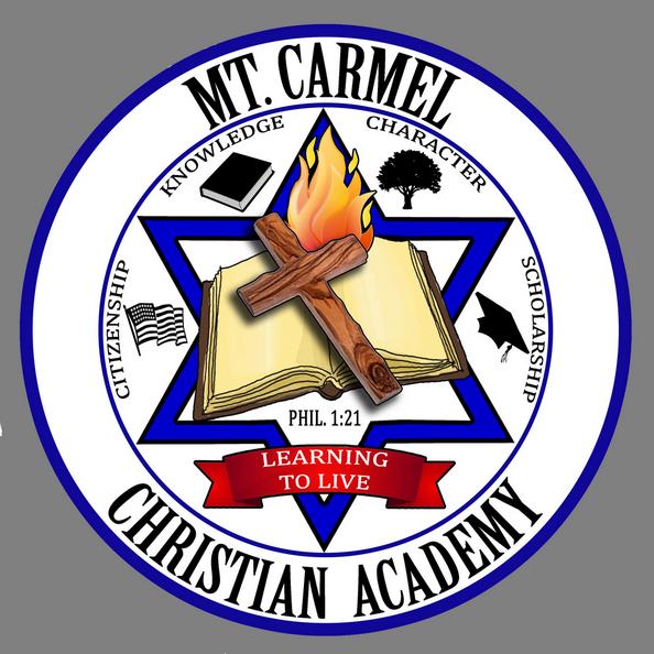 MCCA-Logo-NEW_small