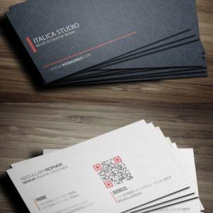 Custom Paper Envelopes Printing