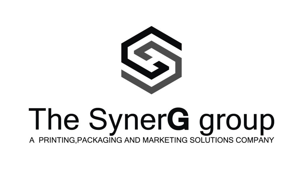 SYNERG-LOGO