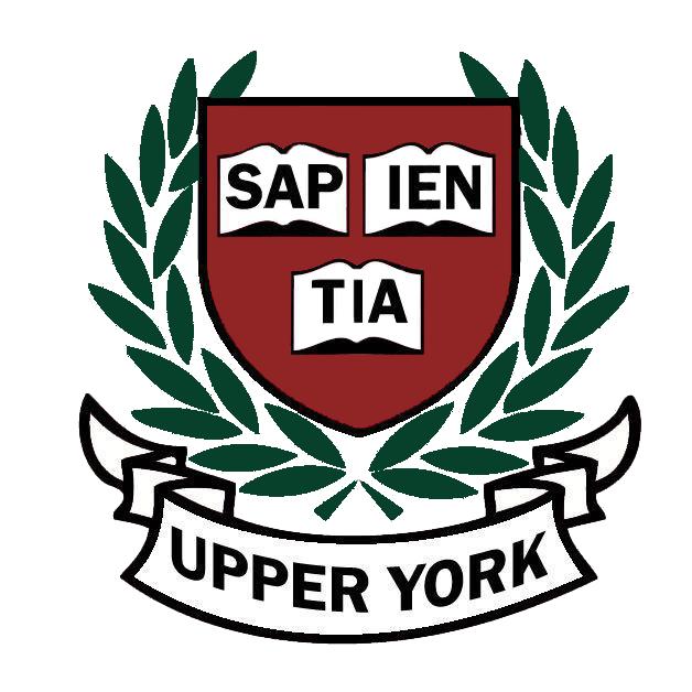 School-Logo-PNG
