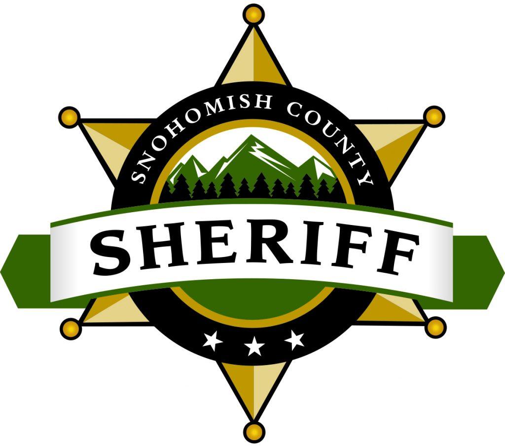 Sheriff Logo-CMYK