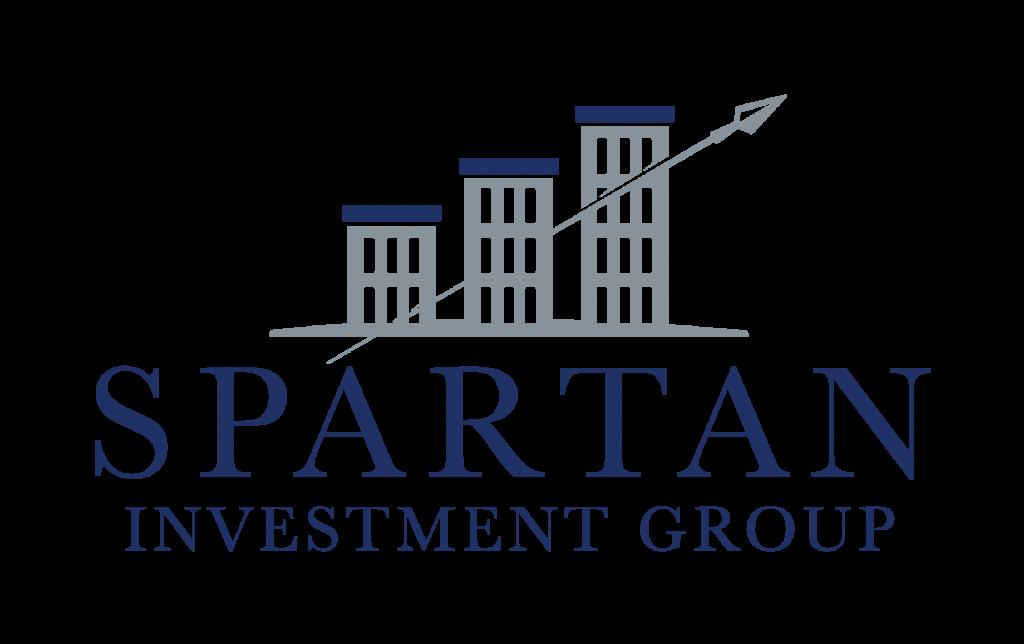 SpartanInvestmentGroup_Logo-CMYK_lg-vertical