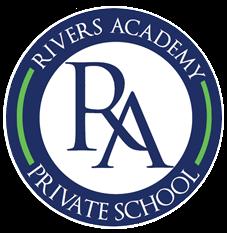 cropped-RA-Logo-whiteborder-revised