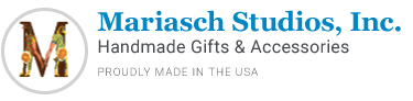 logo_mariasch