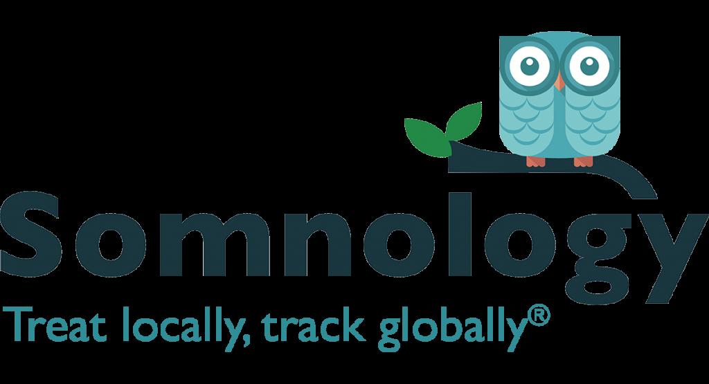 somnology_logo_top