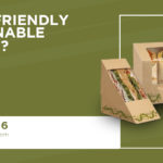 Eco Friendly Packaging Boxes